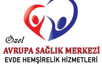 Özel Avrupa Sağlık Merkezi